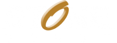 StoneDonut Website Logo